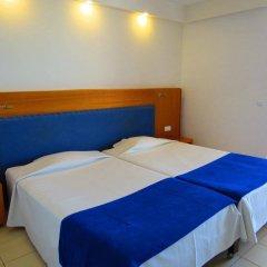 Отель Alfamar Beach & Sport Resort комната для гостей