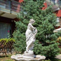Отель Majerik Hotel Венгрия, Хевиз - 2 отзыва об отеле, цены и фото номеров - забронировать отель Majerik Hotel онлайн фото 7