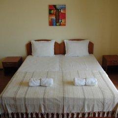 Отель Terra Guest House Болгария, Равда - отзывы, цены и фото номеров - забронировать отель Terra Guest House онлайн комната для гостей фото 5