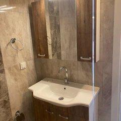 Отель Nur Suites & Hotels ванная фото 2