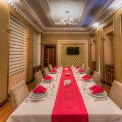 Отель Grand Hotel Азербайджан, Баку - 8 отзывов об отеле, цены и фото номеров - забронировать отель Grand Hotel онлайн помещение для мероприятий