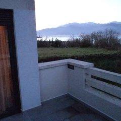 Отель Nina 2 Apartments Черногория, Тиват - отзывы, цены и фото номеров - забронировать отель Nina 2 Apartments онлайн фото 10