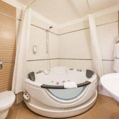 Отель Vitkov Чехия, Прага - - забронировать отель Vitkov, цены и фото номеров спа