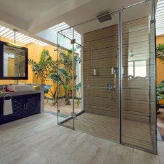 Отель Casa Colombo Collection Mirissa ванная фото 2