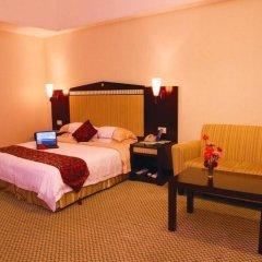 Gehao Holiday Hotel фото 4