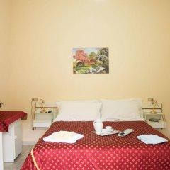 Отель Villa Sardegna Италия, Фьюджи - отзывы, цены и фото номеров - забронировать отель Villa Sardegna онлайн детские мероприятия