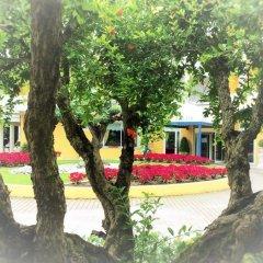 Отель Salus Terme Италия, Абано-Терме - отзывы, цены и фото номеров - забронировать отель Salus Terme онлайн детские мероприятия