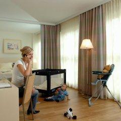 Отель Mamaison Residence Diana Польша, Варшава - 1 отзыв об отеле, цены и фото номеров - забронировать отель Mamaison Residence Diana онлайн с домашними животными