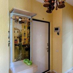 Апартаменты Helene-Room Apartments Москва фото 9