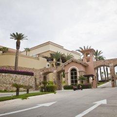 Отель Pueblo Bonito Montecristo Luxury Villas - All Inclusive Мексика, Педрегал - отзывы, цены и фото номеров - забронировать отель Pueblo Bonito Montecristo Luxury Villas - All Inclusive онлайн фото 3