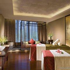 Отель Grand Millennium Beijing фото 2