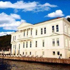Ajia Hotel - Special Class Турция, Стамбул - отзывы, цены и фото номеров - забронировать отель Ajia Hotel - Special Class онлайн фото 2