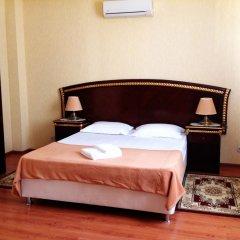 Гостиница Green Hosta в Сочи 2 отзыва об отеле, цены и фото номеров - забронировать гостиницу Green Hosta онлайн комната для гостей фото 2