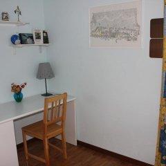 Отель B&B Al Calicanto Соризоле удобства в номере фото 2