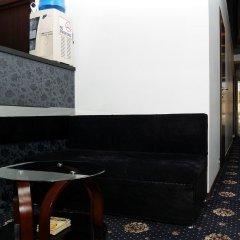 Отель Du Vin Rouge Грузия, Тбилиси - отзывы, цены и фото номеров - забронировать отель Du Vin Rouge онлайн интерьер отеля фото 2