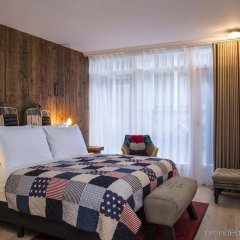 Отель Max Brown Hotel Canal District Нидерланды, Амстердам - отзывы, цены и фото номеров - забронировать отель Max Brown Hotel Canal District онлайн спа