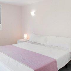 Отель 107283 - Apartment in Fuengirola Испания, Фуэнхирола - отзывы, цены и фото номеров - забронировать отель 107283 - Apartment in Fuengirola онлайн комната для гостей фото 3