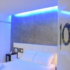 Отель Minerva Relais Рим спа фото 2
