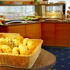 Отель Pension Alla Lenz Австрия, Вена - отзывы, цены и фото номеров - забронировать отель Pension Alla Lenz онлайн в номере
