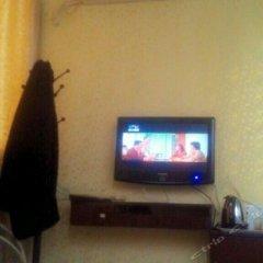 Shengyuan Business Hostel удобства в номере