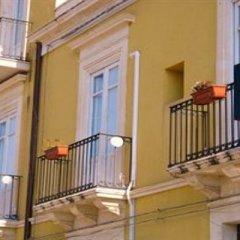 Отель B&B Mare Di S. Lucia Италия, Сиракуза - отзывы, цены и фото номеров - забронировать отель B&B Mare Di S. Lucia онлайн фото 3