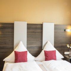 Отель City Aparthotel München Германия, Мюнхен - 2 отзыва об отеле, цены и фото номеров - забронировать отель City Aparthotel München онлайн удобства в номере