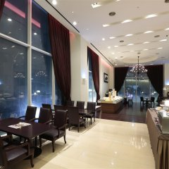 Best Western Premier Hotel Kukdo питание фото 2
