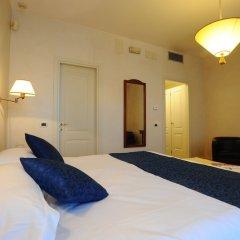 Отель Locanda del Ghetto Италия, Венеция - отзывы, цены и фото номеров - забронировать отель Locanda del Ghetto онлайн комната для гостей фото 2