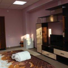Гостиница Guris в Красноярске отзывы, цены и фото номеров - забронировать гостиницу Guris онлайн Красноярск удобства в номере