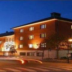 Отель Clarion Collection Hotel Grand Bodo Норвегия, Бодо - отзывы, цены и фото номеров - забронировать отель Clarion Collection Hotel Grand Bodo онлайн фото 2