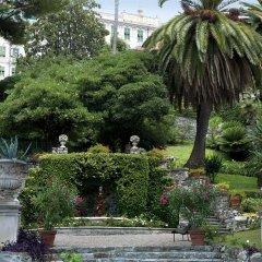 Imperiale Palace Hotel Церковь Св. Маргариты Лигурийской фото 5