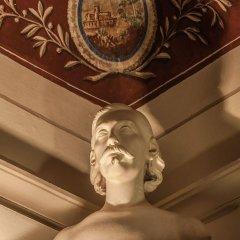 Отель LAntico Pozzo Италия, Сан-Джиминьяно - отзывы, цены и фото номеров - забронировать отель LAntico Pozzo онлайн сауна