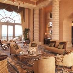 Atlantis The Palm in Dubai, United Arab Emirates from 385$, photos, reviews - zenhotels.com hotel interior