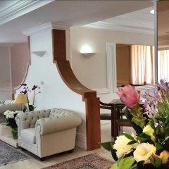 Mondial Park Hotel Фьюджи комната для гостей