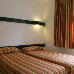 Отель Apartamentos Rosanna комната для гостей фото 2