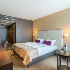 The Rilano Hotel Muenchen Мюнхен комната для гостей фото 3
