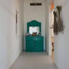 Sudan Palas - Guest House Турция, Чешме - отзывы, цены и фото номеров - забронировать отель Sudan Palas - Guest House онлайн комната для гостей фото 5