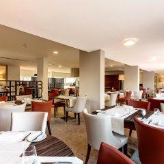Отель Vilamoura Garden Hotel Португалия, Виламура - отзывы, цены и фото номеров - забронировать отель Vilamoura Garden Hotel онлайн питание