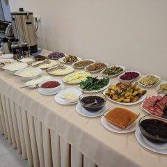 Отель Dghyak Pansion Дилижан питание фото 2