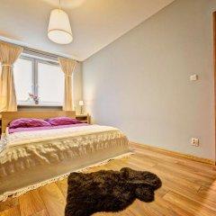 Отель E Apartamenty Centrum Польша, Познань - отзывы, цены и фото номеров - забронировать отель E Apartamenty Centrum онлайн спа