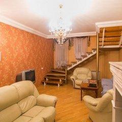Гостиница Хостел Лайт в Самаре - забронировать гостиницу Хостел Лайт, цены и фото номеров Самара комната для гостей фото 4
