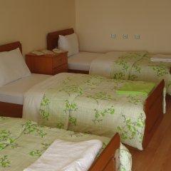 Ihlara Akar Hotel Турция, Селиме - отзывы, цены и фото номеров - забронировать отель Ihlara Akar Hotel онлайн фото 3