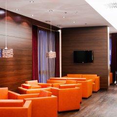 Гостиница Radisson Blu Resort Bukovel Украина, Буковель - 3 отзыва об отеле, цены и фото номеров - забронировать гостиницу Radisson Blu Resort Bukovel онлайн интерьер отеля