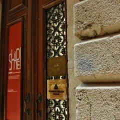 Отель Foresteria Levi Италия, Венеция - 1 отзыв об отеле, цены и фото номеров - забронировать отель Foresteria Levi онлайн сауна