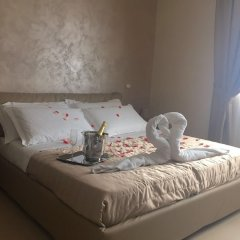 Отель Riviera Palace Италия, Порт-Эмпедокле - отзывы, цены и фото номеров - забронировать отель Riviera Palace онлайн в номере фото 2