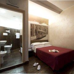Отель Milano Navigli Италия, Милан - отзывы, цены и фото номеров - забронировать отель Milano Navigli онлайн комната для гостей