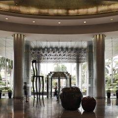 Pullman Hanoi Hotel интерьер отеля фото 2