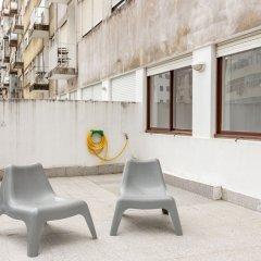 Апартаменты Archi Apartments
