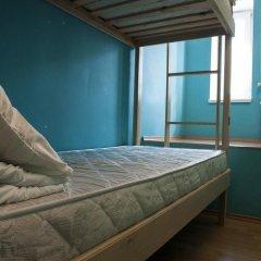 Гостиница Хостел Лайт в Самаре - забронировать гостиницу Хостел Лайт, цены и фото номеров Самара комната для гостей фото 2