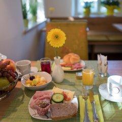 Отель Doktorschlössl Австрия, Зальцбург - отзывы, цены и фото номеров - забронировать отель Doktorschlössl онлайн питание фото 2